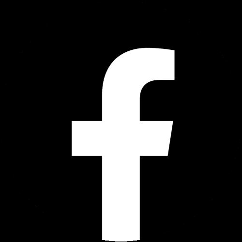 logo-Facebook-follow