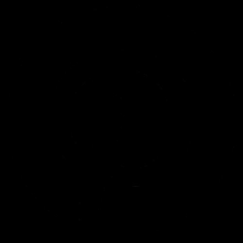 logo-Pinterest-follow
