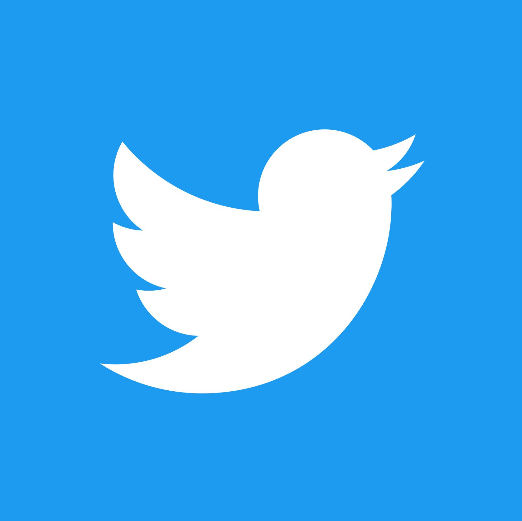 logo-twitter